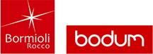 logo-bormioli-bodum.jpg